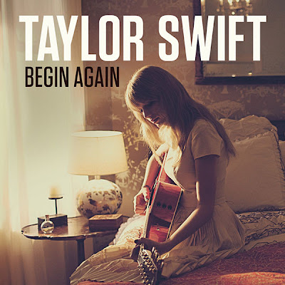 Download Lagu Taylor Swift - Begin Again [HQ] + Lirik