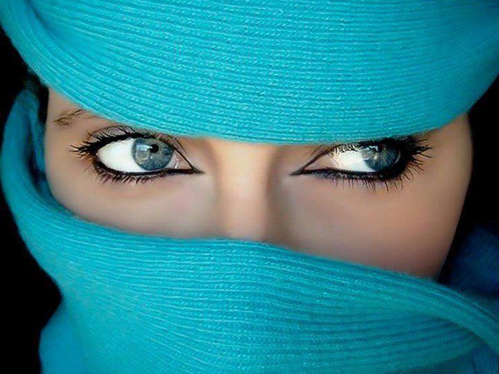 A te, dagli occhi color fiordaliso