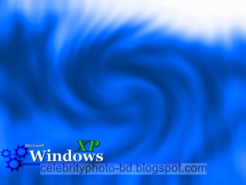 Latest%2BWindows%2BXP%2BWallpapers%2BHD%2BCollection026