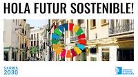 Agenda Sarrià 2030