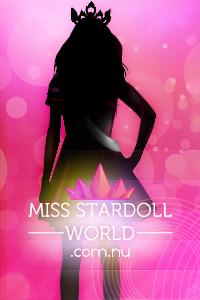 Miss Stardoll World Blog