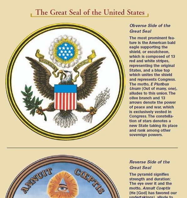 american government and politics deliberation democracy and citizenship pdf