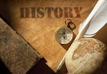 LA RUDA Y SU HISTORIA EN FOTO