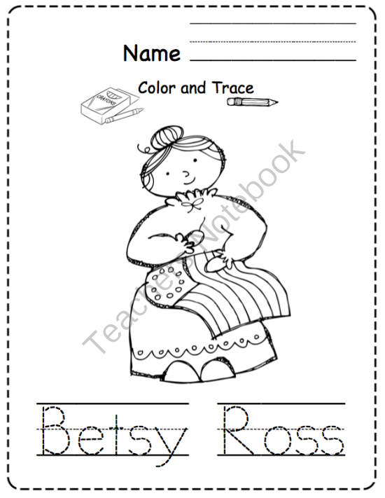 Presidents Day Coloring Pages For Kindergarten : Mount rushmore coloring page presidents day