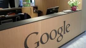 Google Online Jobs