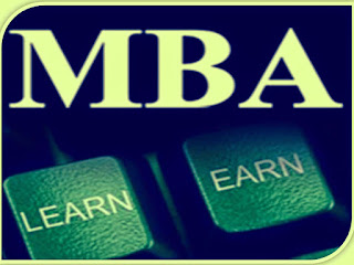 Executive Global MBA Program