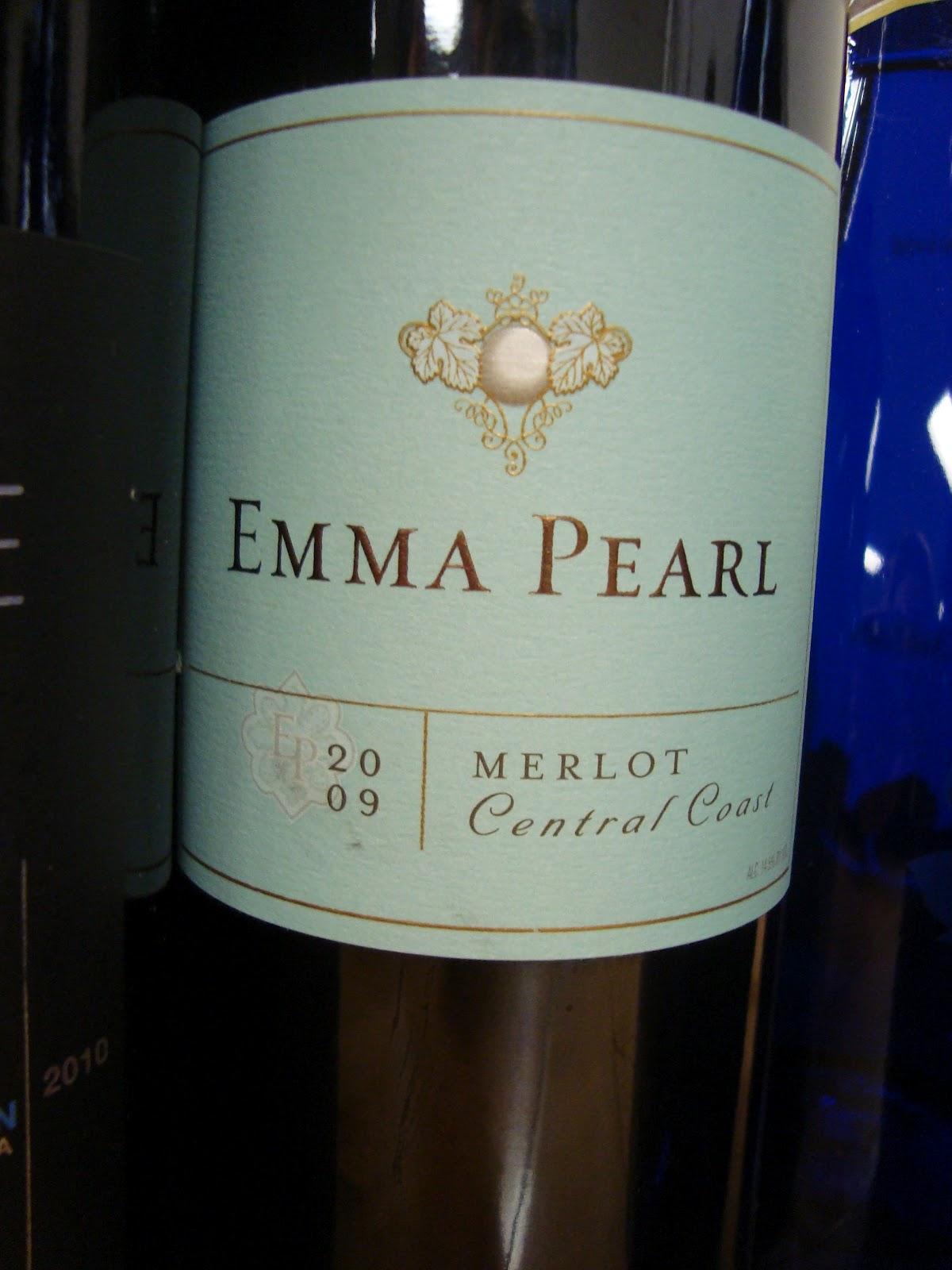 Emma Pearl Nude Photos 96