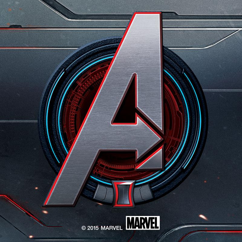 Skype_Avengers_ChatAvatars-2_BlackWidow.