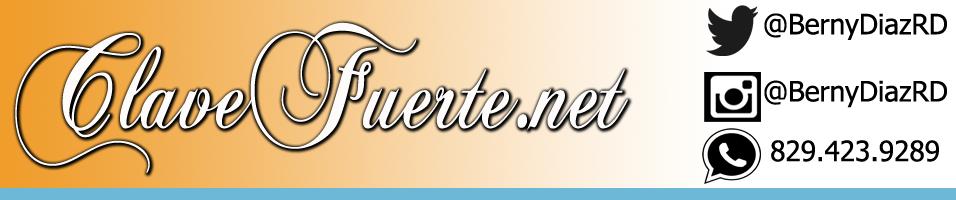 ClaveFuerte.net
