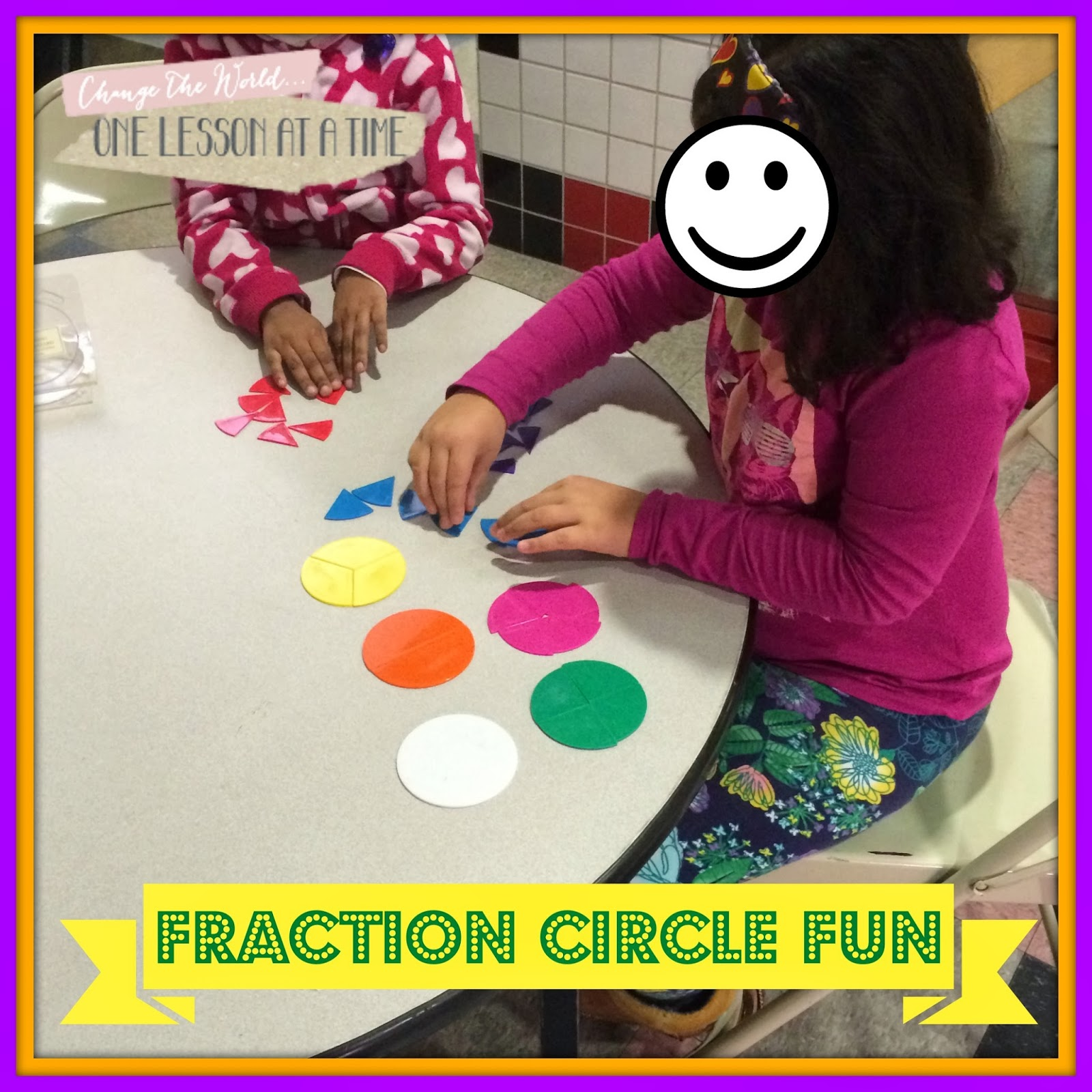 math worksheet : fraction printables fraction circles cuisenaire rods and  : Pattern Block Fraction Worksheets