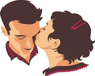 """""""Mas fica, meu amor. Quem sabe um dia  por descuido ou poesia, você goste de ficar."""" (Chico Buarque)."""