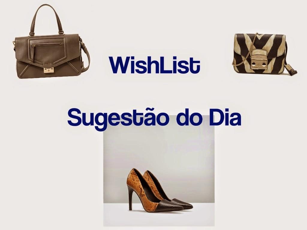Vejam a nova Sugestão do Dia no blog, o item que está na minha Wishlist. Dicas de Moda e Imagem. Blog de Moda Style Statement. Portugal. Tendências. Outono/Inverno. Tons pastel, azul pastel, ténis rede zara, fashion, blog de moda portugal, blogues de moda portugueses.