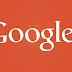 Strategi SEO untuk Google Plus