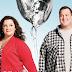 Sexta temporada de 'Mike & Molly' será a última da série