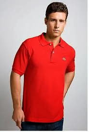 Modelos de Camisas Polo Masculinas