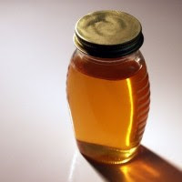 Honey Better Than Cough Medicine