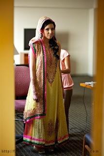 Mehndi-Dresses-2013