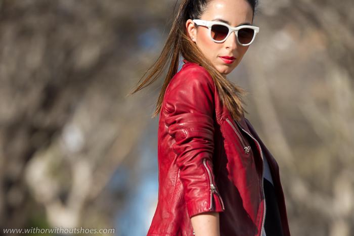 Mejores Bloggers de Valencia de moda