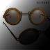KUMAKI - JOJ M HUNT #09