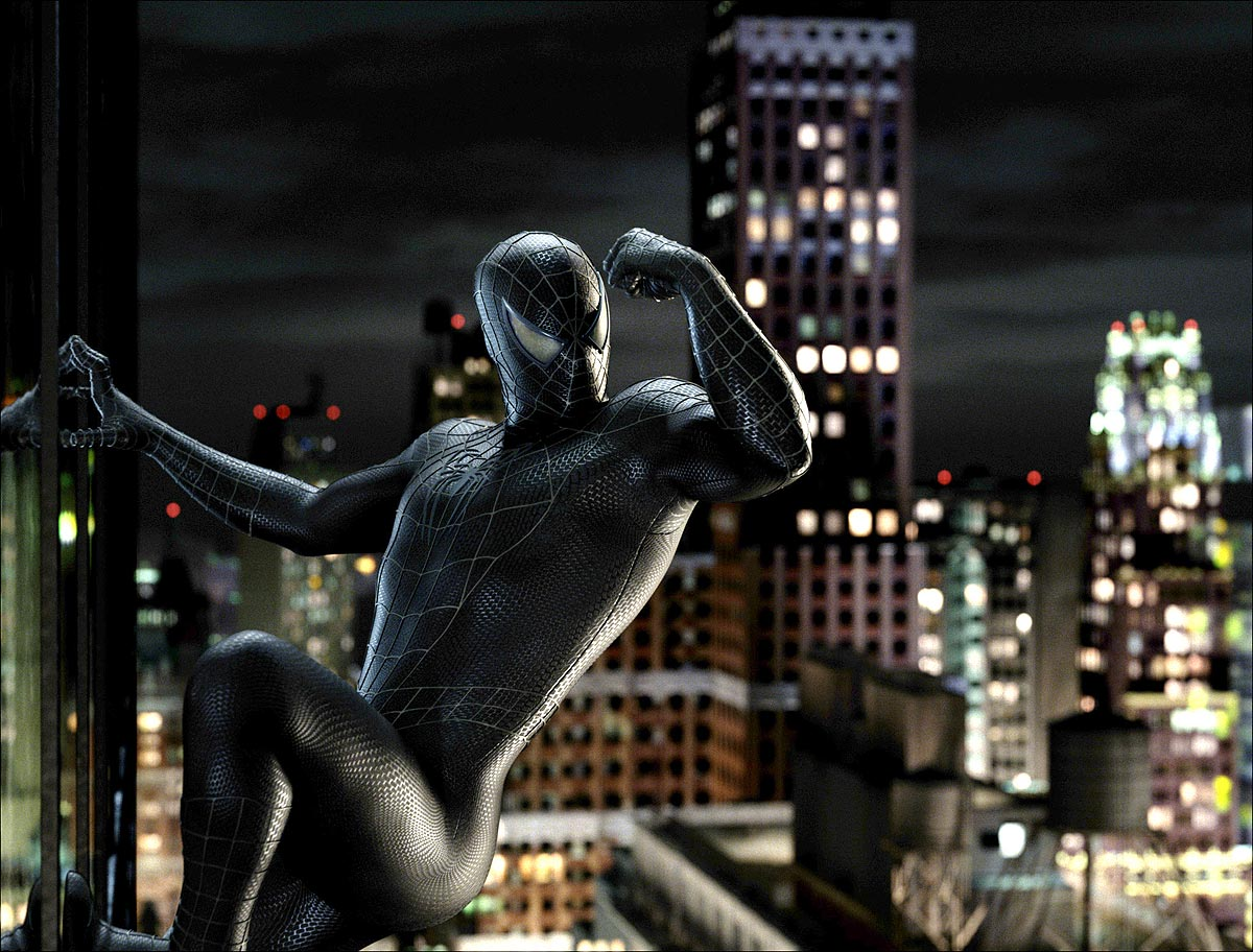 http://3.bp.blogspot.com/-gIyFBuLjEJU/Tz6ka1R5GRI/AAAAAAAAAXU/n9bijlU-c9Q/s1600/spider-man-3-black-costume.jpg