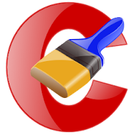 download CCleaner 3.17.1688 latest updates