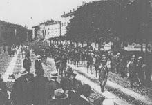 ADUNATA 1924