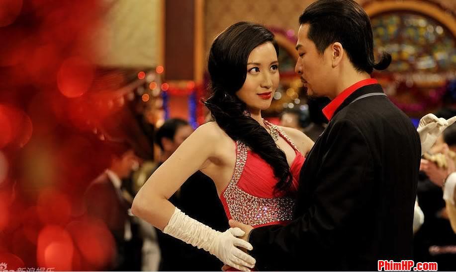 PhimHP.com-Hinh-anh-phim-Tham-tu-lung-danh-Detective-Tang-Lang-2010_51.jpg