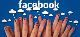tai-ung-dung-facebook