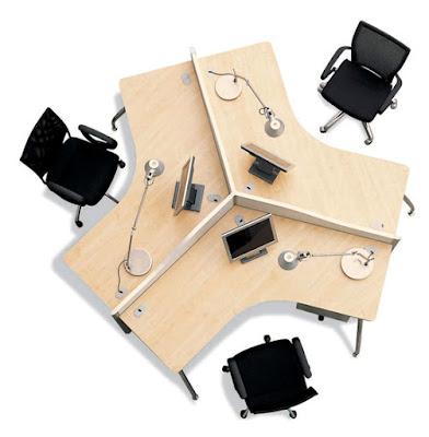 ankara,çoklu çalışma masası,üçlü çalışma masa,çoklu personel masası,ofis masaları