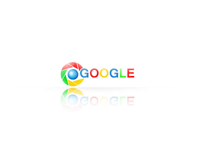 google desktop: