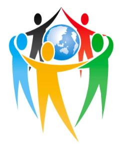 grupo sociales de venezuela: