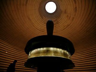 http://3.bp.blogspot.com/-gJ6_6lFCrkw/ToQ91bg_k_I/AAAAAAAAFsE/PmtPPqnLIBA/s320/124783_manuskrip-kuno-di-museum-israel.jpg