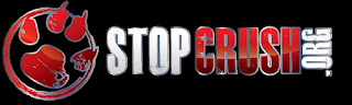 Stop Crush is an initiative of AELLA