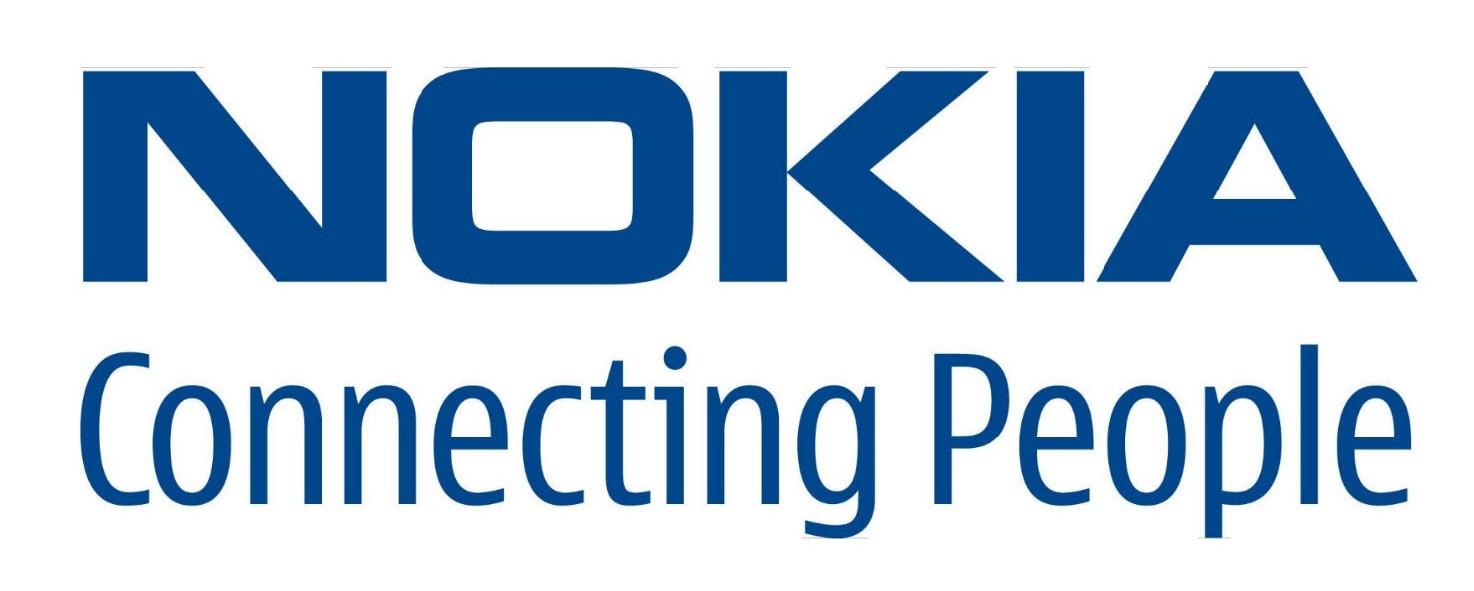 logo vendor ponsel sejagat seputar dunia ponsel dan hp