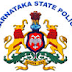Karnataka State Police Recruitment 2015 - 246 Armed Police Constable Posts