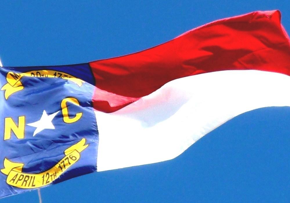 List Of North Carolina State Symbols State Fish Of North Carolina