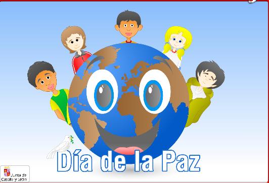 http://www.educa.jcyl.es/zonaalumnos/es/diapaz