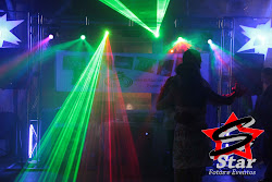 DJ PARA FESTAS EM JOINVILLE