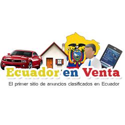 anuncis gratis Ecuador