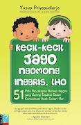 Buku terbaik untuk anak SD