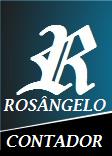 Contador. Rosângelo Costa