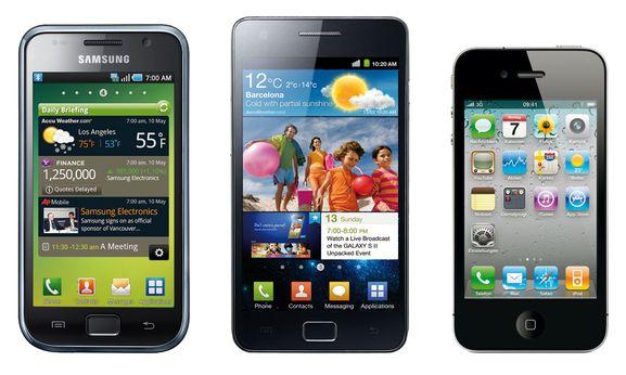 Quels téléphones pour Free Mobile ? | Forfait Free