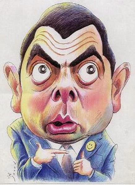 anekdot singkat cerita kocak gokil jomblowan yang kena tipu si wajah culun