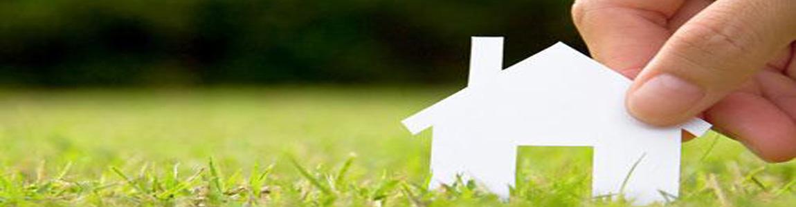 Menegatti Consultoria- Terrenos,apartamentos e casas em condomínios