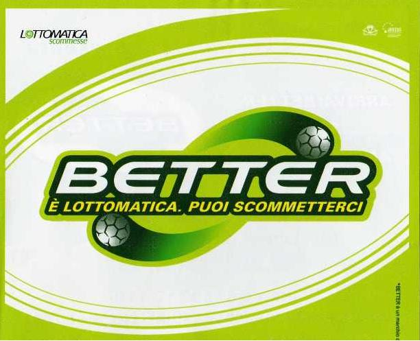 better live scommesse speciali