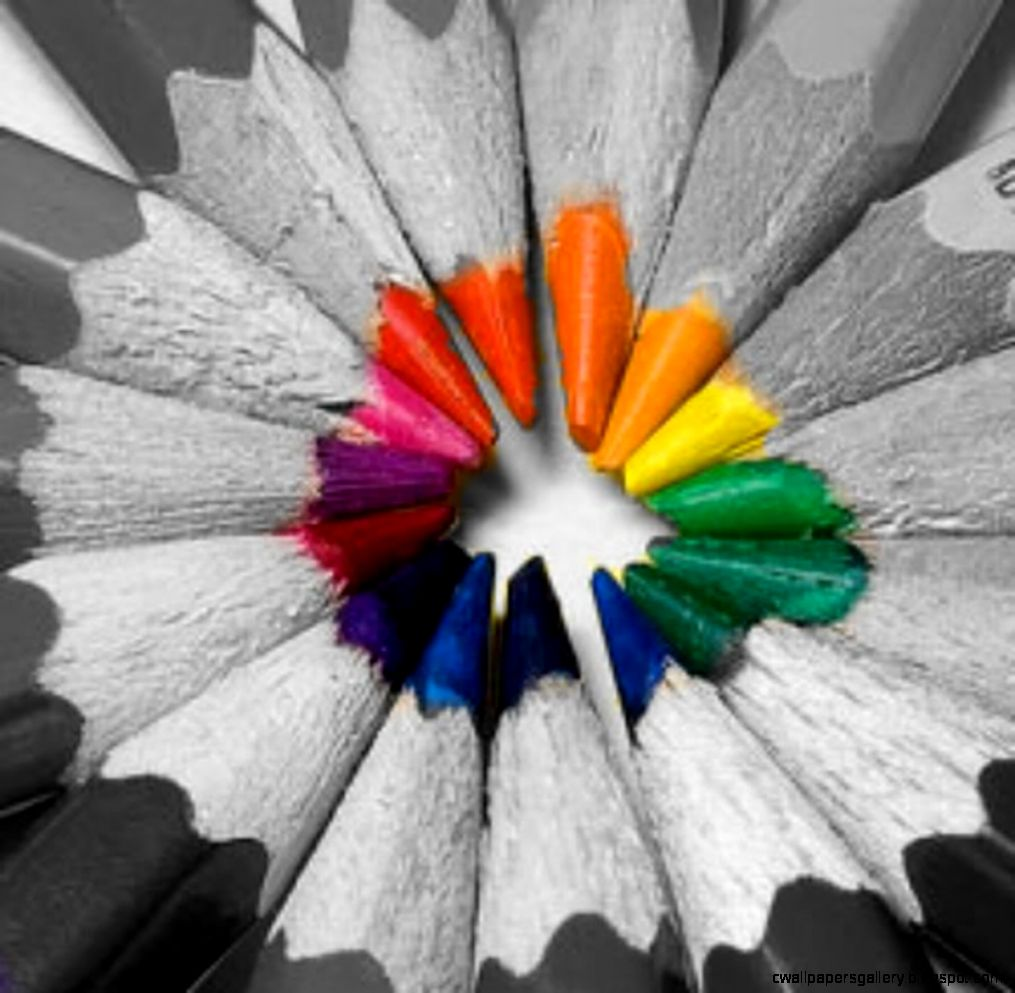 Black And White Photography With Color Love   Photography Artist 2017