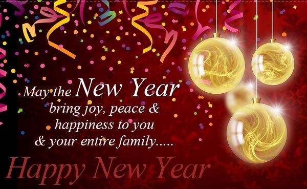 2016 welcome happy new year greeting wishes photos videos quotes sms 2016 welcome happy new year greeting wishes photos videos quotes sms wallapaper m4hsunfo