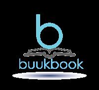 Online Bookshop