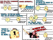 . cortos con los mejores CHISTES DE POLLITOS