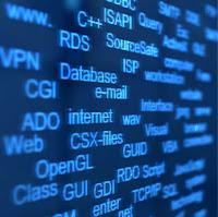 Definisi Database